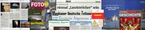 Titel Presse Jan Balster