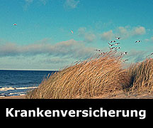 Anwartschaftsversicherung, Auslandskrankenversicherung, Backpacker, Backpacking, Ersatzkasse, Haftpflichtversicherung, Krankenkasse, Krankenrücktransport, Krankenversicherung, Langzeitversicherung, Notfallset, Notsituation, Reisedokumente, Reisehaftpflichtversicherung, Reiseunfallversicherung, Sozialversicherungsabkommen, Unfallversicherung, Urlaub, Versicherungsschutz, Backpacking, Finanzen & Versicherungen, Gesundheit, Notfälle, Papiere, Planen, Reiseausrüstung, Reisen