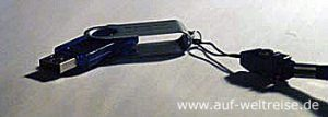 USB Stick, Speicher, digital, Flash Speicher
