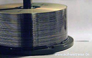 CD, DVD; blu-ray, optischer, Speicher, digital