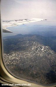 Flugzeug, fliegen, Flüge, Reisen, unterwegs, hoch, Maschine, Himmel, frei, Reise, Transport, Verkehrsmittel