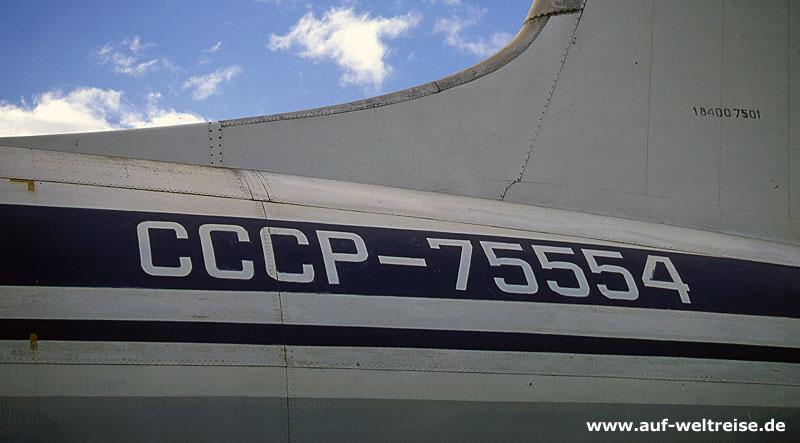 Flugzeug, fliegen, Flüge, Sowjetunion, Reisen, unterwegs, hoch, Maschine, Himmel, frei, Reise, Transport, Verkehrsmittel, UdSSR