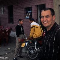 Usbekistan, Mahalla, Machalla, Zentralasien, Asien, Mittelasien, Wohngemeinschaft