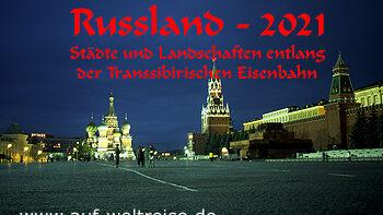 Permalink auf:Edition Eurasien Kalender