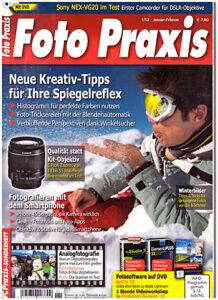 Foto Praxis 2012