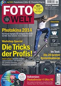 Foto Welt 2014